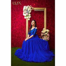 100 Mim Design Couture Bidya Sinha Saha Instagram Photo Thanks A Lot LUX And The