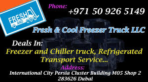 Chiller Truck Rental Dubia Fresh And Cool LLC - YouTube Penske Truck Rental 16 Photos 108 Reviews 630 Budget Car Coupons Deals Cars Aadvantage Partners American Ming Spec Vehicles 10ft Moving Uhaul Military Discount Veterans Advantage Card Enterprise Cargo Van And Pickup Ryder Moving Truck Rental Highway Traffic Stock Video Footage 2018s Best Companies 7 Advices For Cheap Dump By Triple Peaks Roofing Issuu Load Challenge Youtube Rentals Champion Rent All Building Supply Chiller Dubia Fresh Cool Llc