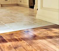 tile vs laminate cost vinyl flooring that looks like ceramic plank