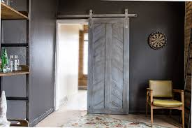 100 Cheap Modern Homes Barn Doors For Sale Inviting Impressive 0 Nice 1