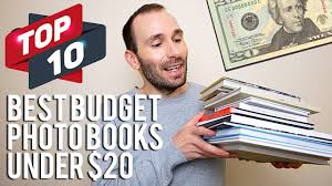TOP 10 Best Budget Photo Books Under $20 – The Photo Book Guru Golden Coil Planner Detailed Review 1mg Coupons Offers 100 Cashback Promo Codes Aug 2526 Off Airbnb Coupon Code Tips On How To Use August 2019 Find Discount Codes For Almost Everything You Buy Cnet Dear Llie Archives Lemons Lovelys Noon Coupon Code Extra 20 G1 August To Book On Klook Blog The Best Photo Service Reviews By Wirecutter A New York Chatbooks Get Your First Book Free Pinned Discount Ecommerce Marketing Automation Omnisend