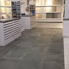 eleganza tiles inc anaheim ca united states showroom