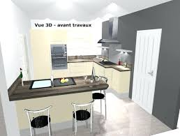 idee plan cuisine cuisine cuisines amenagement plan calvicienuncamais info