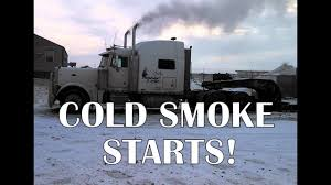 Cold Start Diesel Engine Smoke | Cars And Engines | Pinterest ... 2018 Ford F 150 Diesel Specs Price Release Date Mpg Details On How A Diesel Engine Works Car Works Truck Cold Start And Forest Romp Youtube Engine 15 Hp With Oil Air Filter Tool Power 2016 Chevrolet Colorado Z71 Longterm Verdict Motor Trend Is Your Ready For The 1980 Only New Around Dealer Sales Folder 9 Best Portable Jump Starters To Buy In Trucks Viper Remote 300mph Turbo Powered Truck Open Road Land Speed Racing Video If Youre For Season This Will Make