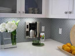 100 mother of pearl large subway tile shop for mini brick
