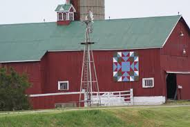 Memory   Longwoods Barn Quilt Trail 25 Unique Barn Quilt Designs Ideas On Pinterest Intertional Harvester Quilt 4 Foot Made By Katrina Martin Adult Printable Simple Mosaic Coloring Pages Tone Red Rainboots Handmade Quilts What Are A Look At Their History 1477 Best Images Patterns The Ladies Book Collection Tutorial How To Paint A Beautiful Maple Leaf Homepictures Of Missippi Barn Patterns To Pattern Windmill Star Kentuckylilyjpg Chela Quilts Diy Itrustions