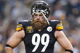 Pittsburgh Steelers Iron Curtain Defense by Pittsburgh Steelers U0027digit Dynasty U0027 Who Wore The Number Best