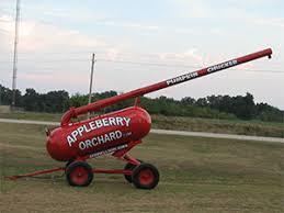 Pumpkin Patch Donnellson Iowa by Appleberry Orchard In Donnellson Iowa For Fresh Strawberries