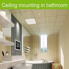 hon guan ø150mm badlüfter silent mit 201m h effiziente lüftung abluftventilator für badezimmer schlafzimmer büro a 150mm