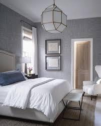 das ideale schlafzimmer wertvolle einrichtungstipps