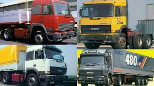 IVECO TurboStar - Picture From Old Magazines '80s (Pekaes) - YouTube Pin By Silvia Barta Marketing Specialist Expert In Online Classic Trucks July 2016 Magazine 50 Year Itch A Halfcentury Light Truck Reviews Delivery Trend 2017 Worlds First We Drive Fords New 10 Tmp Driver Magazines 1702_cover_znd Ean2 Truck Magazines Heavy Equipment Donbass Truckss Favorite Flickr Photos Picssr Media Kit Box Of Road Big Valley Auction Avelingbarford Ab690 Offroad Vehicles Trucksplanet Cv