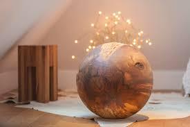 einzelmöbel moderne wohnzimmer fang interior design
