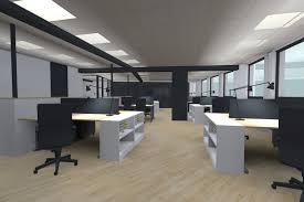 baise aux bureaux 34 luxe image bureau architecte inspiration maison cuisine salle