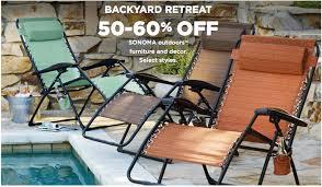 bright design kohls patio furniture perfect ideas patio furniture