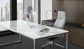 Glass And Metal Corner Computer Desk White by Arresting Photos Of Oak Desk For Sale Sweet White L Shaped