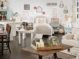 HGTV star s furniture collection brings Fixer Upper style to your