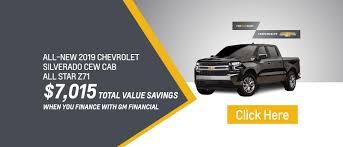 100 Les Cars And Trucks Chevrolet Dealer Bismarck Puklich Chevrolet