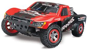 Traxxas Nitro Slash 3.3 1/10 2WD RTR SC Truck – ZoneHobbies Premium Hsp 94188 Rc Racing Truck 110 Scale Models Nitro Gas Power Traxxas Tmaxx 4wd Remote Control Ezstart Ready To Run 110th Rcc94188blue Powered Monster Walmartcom 10 Cars That Rocked The World Car Action Hogzilla Rtr 18 Swamp Thing Hornet Trucks Wiki Fandom Powered By Wikia Redcat Earthquake 35 Black Browse Products In At Flyhobbiescom Nitro Truck Radio Control 35cc 24g 08313 Rizonhobby