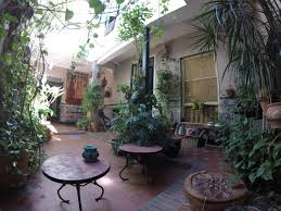 Hotel Patio Andaluz Tripadvisor by El Riad Andaluz Málaga Spain Booking Com
