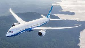 Boeing Enterprise Help Desk by Boeing 787 Dreamliner Bug Fix Requires Turning It Off And On Again