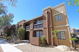 Las Vegas Apartments And Houses For Rent Near Las Vegas, NV Oasis Sierra Apartments In Las Vegas Nv For Sale And Houses For Rent Near 410 Zumper Southwest Lofts Spring The Presidio North Towne Terrace Dtown Living Imagine Brand New Luxury In Design Decor Cool And Loreto Home Picerne Group