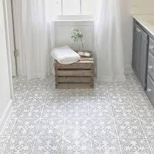 best 25 painting tile floors ideas on painting