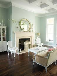 Popular Living Room Colors Sherwin Williams by 161 Best Paint Colors For Living Rooms Images On Pinterest Paint