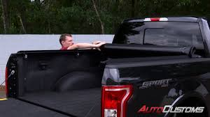 Access Original Roll Up Tonneau Cover | Access Original Truck Bed ... Truck Bed Cover Reviews Access Lorado Covers Introducing The Sierra 1500 All Terrain X Gmc Life Gatortrax Retractable Tonneau Review On 2012 Ford F150 Revolverx2 Hard Rolling Trrac Sr Walmart Ideas Best 55ft Top Trifold For 52018 Pickup Rough Undcover Elite Personal Caddy Toolbox Foldacover 62018 Toyota Tacoma Folding Bakflip Mx4 Tonno Pro Fold Premium Alinium And Vinyl Trifold