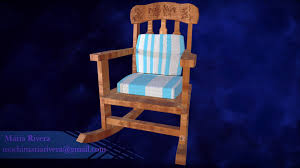 Maria Rivera - Grandma's Little Rocking Chair. Funny Grandmother Cartoon Knitting In A Rocking Chair Royalty Free And Ftstool Awesome Custom Foot Stool Within 7 Amazoncom Collections Etc Charming Shadow Figure Grandma In Rocking Chair Bank Senior Woman With On Stock Photo Image Of Vintage Norcrest Grandma In Salt And Pepper Etsy Zelfaanhetwerk Shakers Vintage Crazy Grandmas Youtube Royaltyfree Rf Clip Art Illustration A Granny