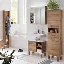 badezimmerschränke aus holz preisvergleich moebel 24