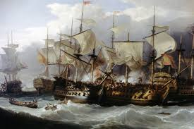 Hms Bounty Sinking Location by Riddle Of The 1bn San José U0027the Most Valuble Treasure Found In