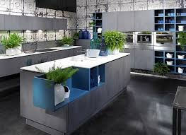 Top Kitchen Designs 2017 And