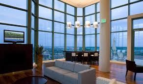 104 Buy Loft Toronto Luxury S For Sale Real Estate Agent
