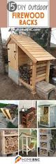Shed Kits 84 Lumber by Best 25 Firewood Shed Ideas On Pinterest Wood Shed Plans Wood
