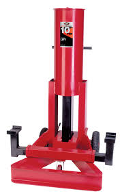 35 Ton Floor Jack Canada by Air Operated Jacks Automotive Service Equipment Specialty Shop