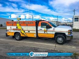 Vehicle Wraps Portfolio - Crystal Coast Graphics Police Fire Ems Ua Graphics Huskycreapaal3mcertifiedvelewgraphics Boonsoboro Maryland Truck Decals And Reflective Archives Emergency Vehicle Utility Truck Wrap Quality Wraps Car Sutphen Vehicles Pinterest Trucks Fun Graphics Printed Installed On Old Firetruck For Firehouse Genoa Signs Herts Control Twitter New Our Fire Engines The Artworks Custom Rescue Commercial Engine Flat Icon Transport And Sign