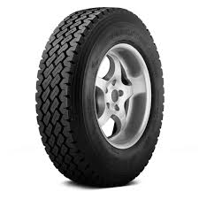 YOKOHAMA® TY303 Tires - CARiD.COM Yokohama Tire Corp Rb42 E4 Radial Rigid Frame Haul Pushes Forward With Expansion Under New Leader Rubber And Introduces New Geolandar Mt G003 Duravis M700 Hd Allterrain Heavy Duty Truck Bridgestone At G015 20570 R15 Oem Aftermarket Auto Tyres Premium Performance Sporty Suv 4x4 Cporation Yokohamas Full Line Of Tires Available On Freightliner Trucks 101zl 29575r225 Ht G95a Sullivan Auto Service To Supply Oe For Volkswagen Tiguan
