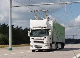 In The Media: Testing Overhead Lines For Electric Trucks | Clean ... Man Chief Electric Trucks Not An Option Today Automotiveit Teslas Truck Is Comingand So Are Everyone Elses Wired Scania Tests Xtgeneration Electric Vehicles Group Bmw Puts Another 40t Batteryelectric Truck Into Service Tesla Plans Megachargers For Trucks Bold Business Walmart Loblaw Join Push For With Semi Orders Navistar Will Have More On The Road Than By Waste Management Faces New Challenges Moving To British Royal Mail Start Piloting Sleek Testing Arrival And 100 Peugeot Fritolay Hits Milestone With Allectric Plans