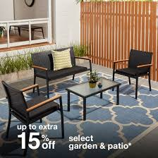 Patio World Fargo Hours by The Best Memorial Day Sales Of 2018 Online Deals On Mattresses