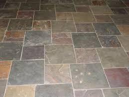 Amazing Design For Outdoor Slate Tile Ideas Outdoor Patio Tile