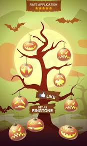 Scary Halloween Ringtones Free by 81 Best Aplicaciones Para Tu Alcatel Onetouch Images On Pinterest