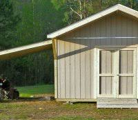 12x16 Storage Shed Plans by Shed Plans 8x12 Home Garden Combo Chicken Coop Free 12x16 10x10