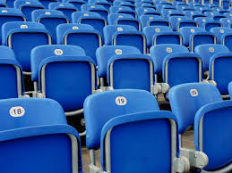 Custom Stadium Chairs For Bleachers by Free Stock Photo Of Alignment Architecture Bleachers