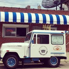 100 Chicago Food Trucks Truck Ordinance Works As Planned