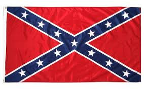 100 Rebel Flags For Trucks Wholesale Confederate As Low As 150 Confederate Flag For