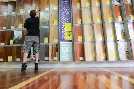 Bamboo Flooring Formaldehyde Morning Star by Consumer Safety Regulators Investigate Lumber Liquidators New