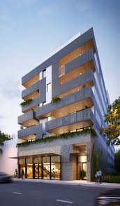 100 Apartment Architecture Design FInd Our More About Our Multi Residential