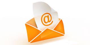 El e-mail marketing: ¿qué es y para qué sirve?