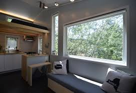 100 Modern Houses Interior Amazing 22 Tiny House Design Ideas