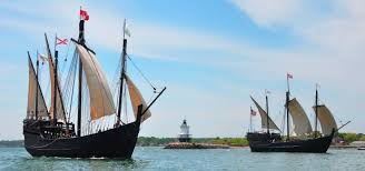 Hms Bounty Sinking 2012 by This Weekend On The Hudson River Newburgh And Kingston Events